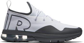 Nike Air Max Flair 50 sneakers Heren Wit
