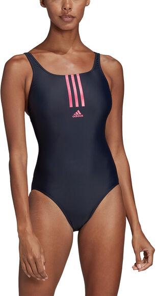 adidas SH3.RO Mid 3-Stripes badpak