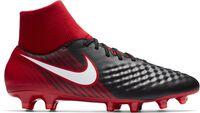 Nike Magista Onda II Dynamic Fit FG voetbalschoenen Zwart