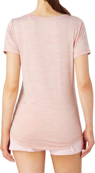 Gaminel 3 shirt