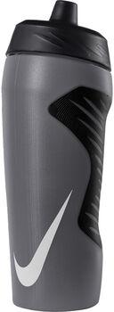 Nike Hyperfuel bidon 530ml Grijs