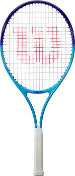 Wilson Ultra Blue 25 kids tennisracket Blauw