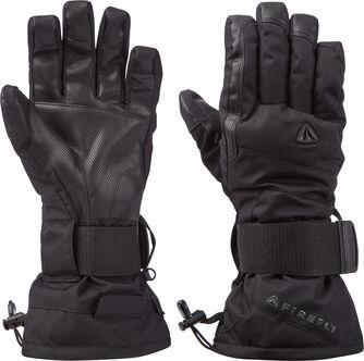 New Volker handschoenen