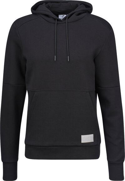 Alvar hoodie