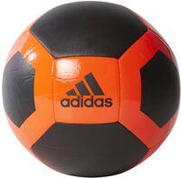 Adidas Glider II voetbal Zwart