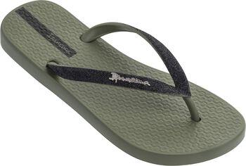 Ipanema Lolita slippers Dames Groen