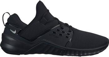 Nike Free Metcon 2 fitness schoenen Heren