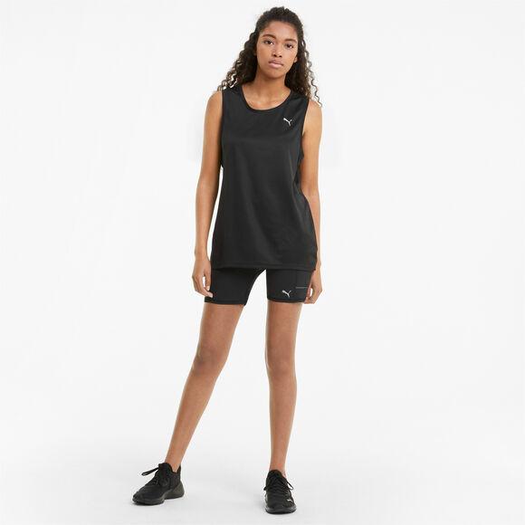 Run Favourite Short legging