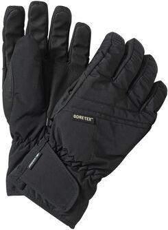 Lacop handschoenen