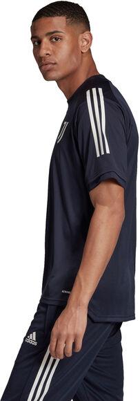 Juventus Trainingsshirt
