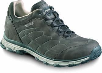Palermo GTX wandelschoenen