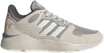 adidas CrazyChaos sneakers Dames Bruin