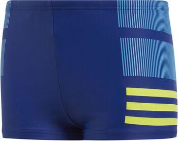 adidas Inf III Cb Bx jr zwembroek Blauw