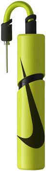 Nike Essential ballenpomp Geel