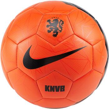 Nike Nederland Prestige voetbal Oranje