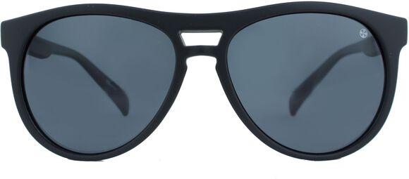 Dreamer 2 zonnebril