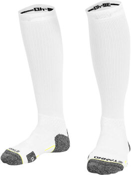 Stanno Advance Sock Long Heren Wit