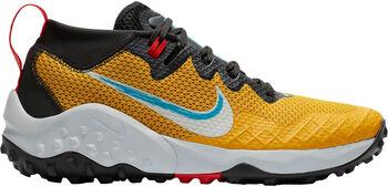 Nike Wildhorse 7 trailschoenen Heren