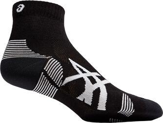 Cushioning 2-pack sokken