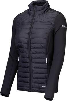Falcon Cypress vest Dames Zwart