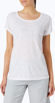 Maryssa shirt