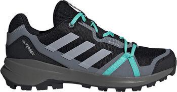 adidas Terrex Skyhiker GORE-TEX Hiking Schoenen Dames Zwart