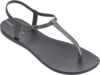 Ipanema Charm sandalen Dames Grijs