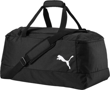 Puma Pro Training II Medium tas Zwart