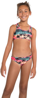 Fenya kids bikini