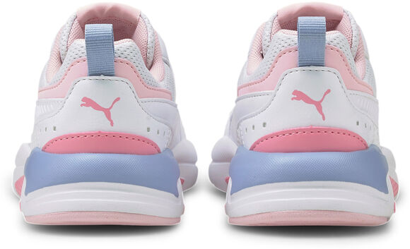 X-Ray 2 Square kids sneakers