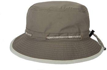 Hatland Revelstoke hoed Groen
