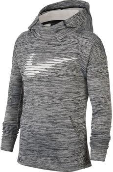Nike Therma GFX hoodie Jongens