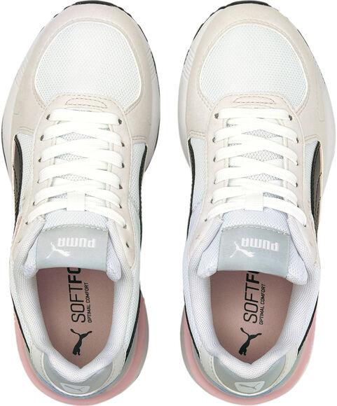 Graviton kids sneakers