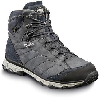Tramin GTX wandelschoenen