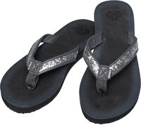 Coco slippers