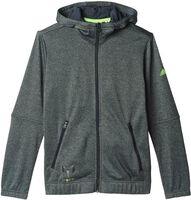 MW FZ jr hoodie