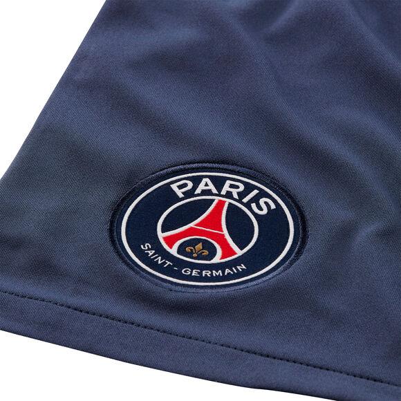 Paris Saint-Germain 2020/21 Stadion Thuis/Uitshort