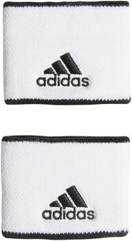 adidas Tennis Polsband Small Wit