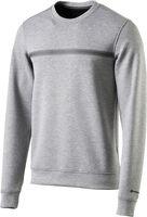 Caleb sweater