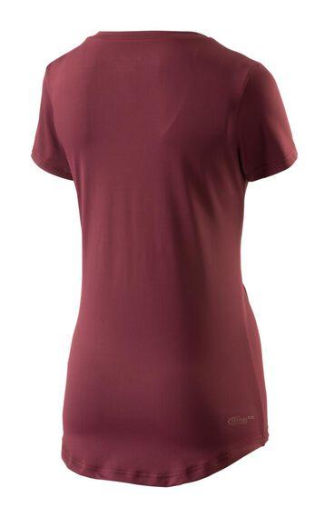Gundula shirt