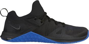 Nike Metcon Flyknit 3 trainingsschoenen Heren
