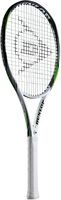 Biomimetic S 4.0 lite tennisracket