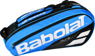 RH X6 Pure tennistas