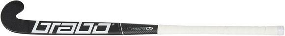TC-5 LB II hockeystick