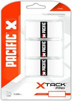 PC X Tack Pro tennis overgrip