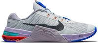 Metcon 7 fitness schoenen