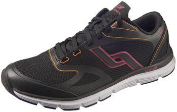 PRO TOUCH Oz Pro V fitness schoenen Dames Zwart