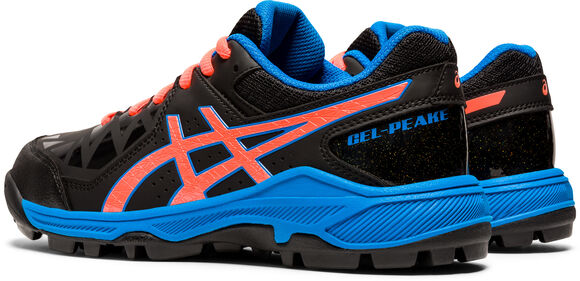 Gel-Peake GS kids hockeyschoenen