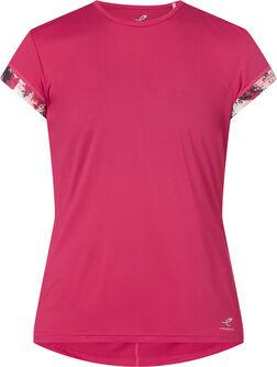 Gamantha 6 shirt