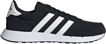 adidas Run 60s 2.0 Schoenen Heren Zwart